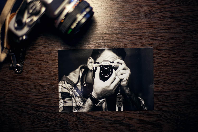 Bildkomprimierung und SEO für Fotografen