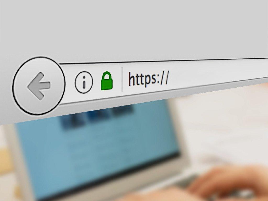 """""""Let's Encrypt"""" - alles was du jetzt wissen musst! 1"""