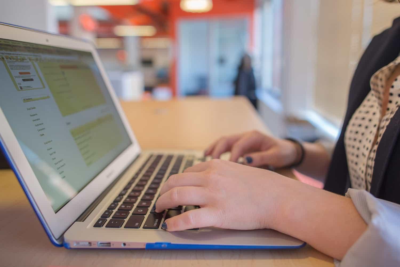 Hand aufs Herz: was dürfen Web-Texte kosten? 1