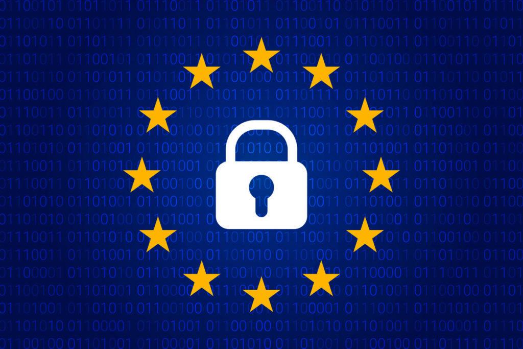 EU-Datenschutz: das ist jetzt bei Websites und Blogs zu beachten! 1
