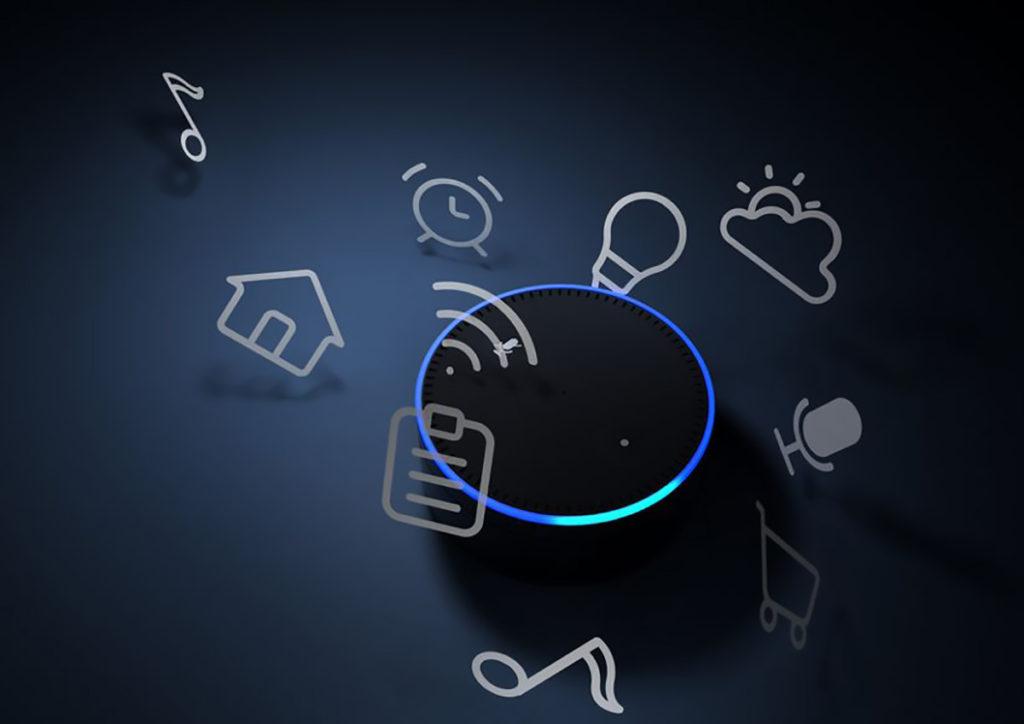 «Digitale Trends» Sprachsuche und digitale Assistenten: Tipps zur Website-Optimierung! 1