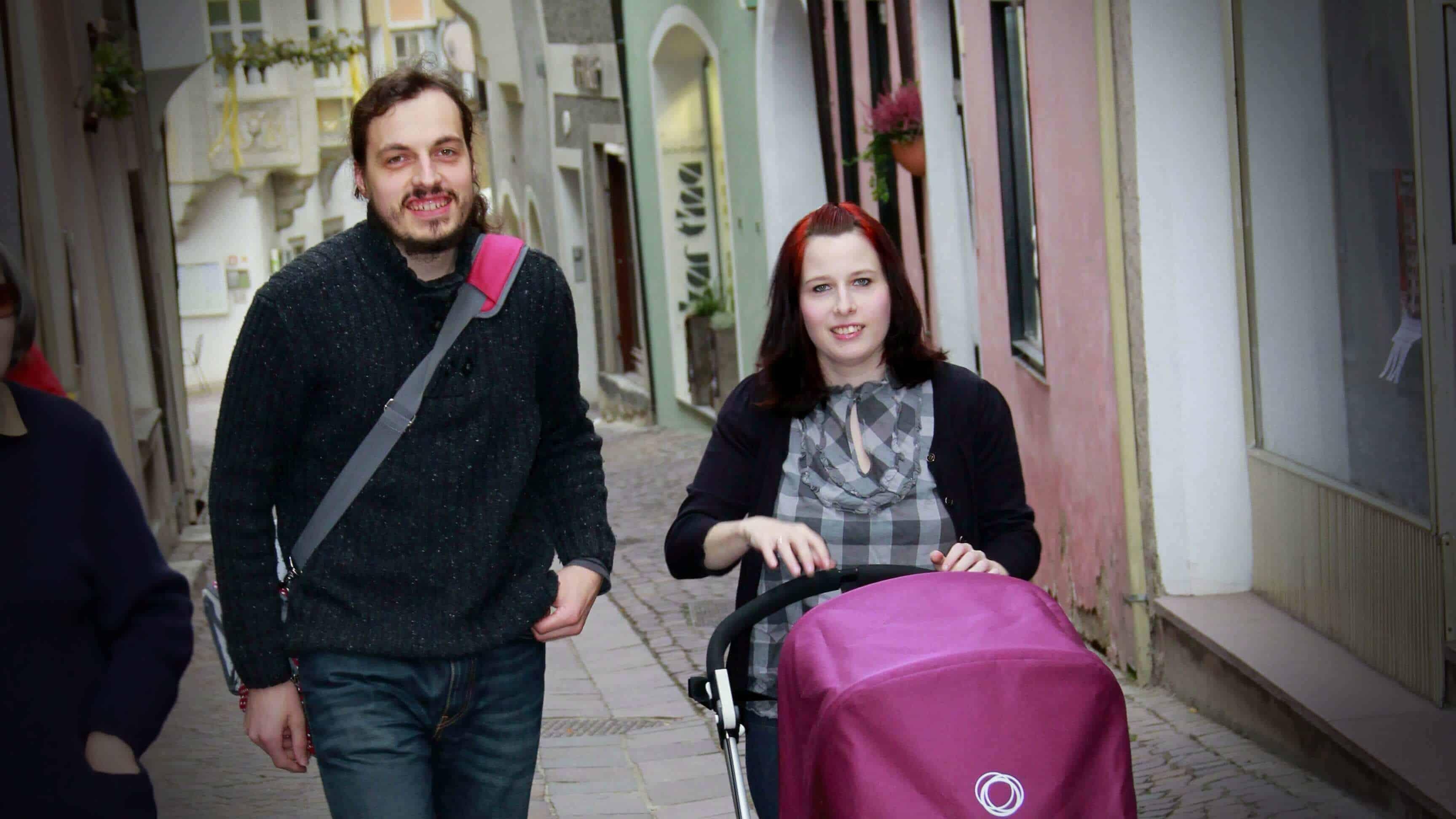 Blog Storys [5] - Kennst du natürlich kindgerecht? 1