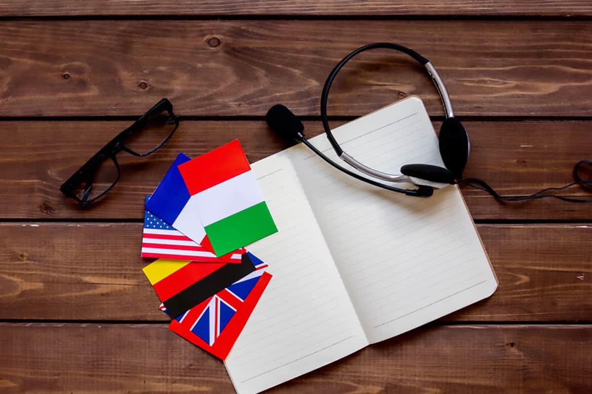 Lokalisierung beim Übersetzen: Warum sie im Online-Marketing so wichtig ist 1
