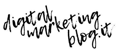 Online Marketing Blog Südtirol