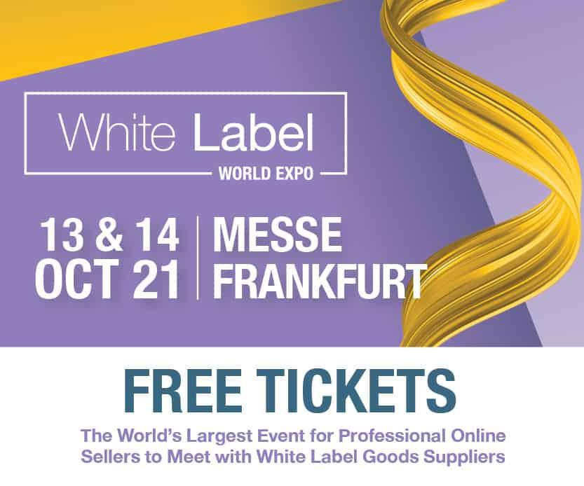 White Label World Expo 2021
